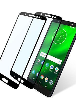 Защитное стекло Mocolo для Motorola Moto G5 G6 / G6 Play / G5s G5