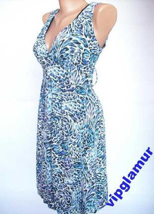 """Платье от """"dorothy"""" (длина 93  ог 80-90 cтрейч  от 70-80)"""