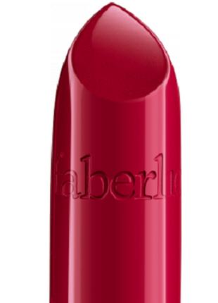 Сатиновая губная помада «сияние в цвете» faberlic 4582 фаберлик