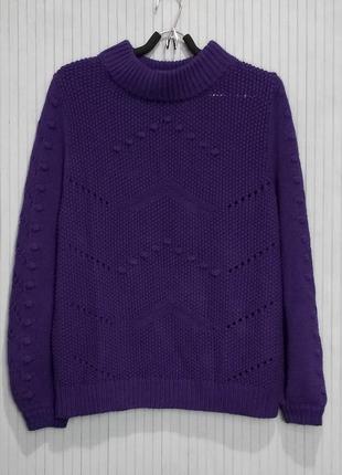 -20% зима 2020! фирменный джемпер кофта свитер бренд