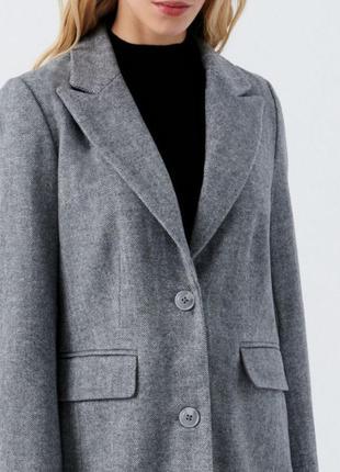 Осеннее пальто ❤️