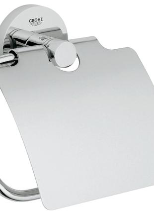 ESSENTIALS держатель для туалетной бумаги