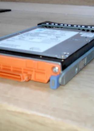 кріплення для дисків. HDD. слазки. (безкоштовна доставка в інші м