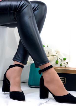 Красивенные туфельки