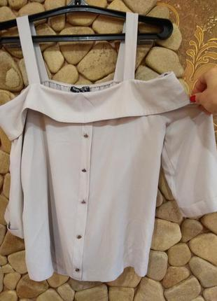 Блуза, рубашка, кофта