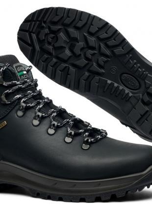 ОРИГИНАЛ!!! Зимние ботинки GRISPORT 13205D27Ln (ИТАЛИЯ)