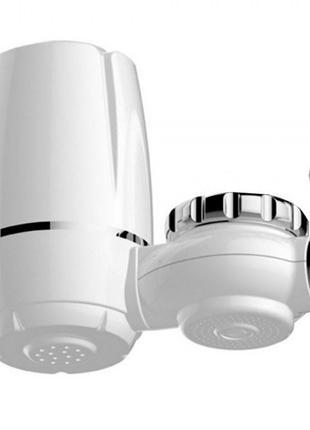 Фільтр для води Water Purifier насадка на кран