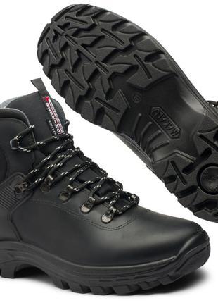 ОРИГИНАЛ!!!Зимние ботинки Grisport 10242 D21 LG