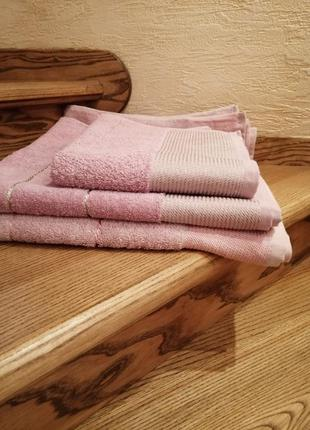 Махровое полотенце лицо, баня, сауна. в наличии расцветки