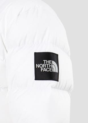 Пуховик The North Face 1992 Nuptse Lunar Voyage M