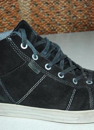 Ricosta деми ботинки 41 размер
