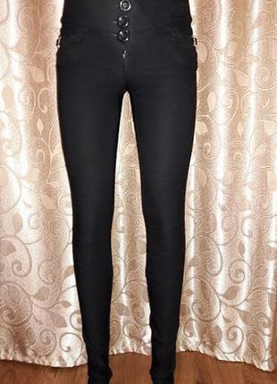 🌺🎀🌺женские теплые зимние брюки, штаны, джинсы jin hong🔥🔥🔥