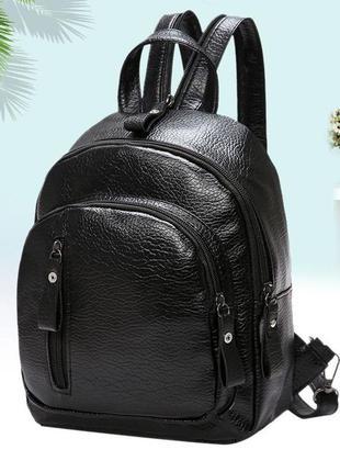 Прогулянковий рюкзак 3107н