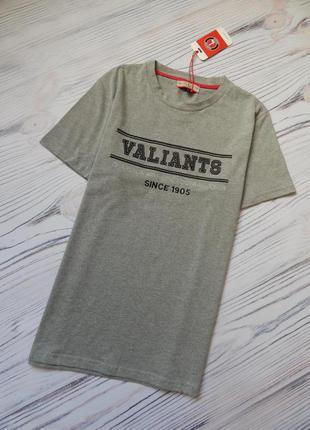 🌿оригинальная мужская футболка. размер м🌿