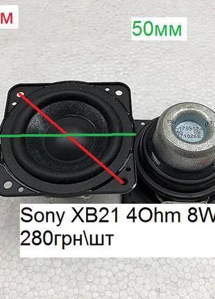 Динамик Sony XB21 XB20 XB31 XB3 XB40