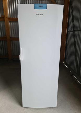 Морозильная камера BOSCH No Frost 70 cm ширина / Made in Germany