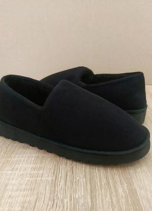 Угги, тёплая обувь, женская обувь,слипоны меховые