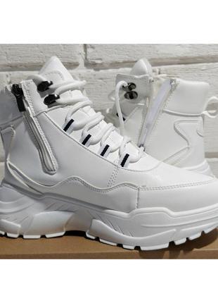 Кроссовки женские, женская обувь, белые кроссовки
