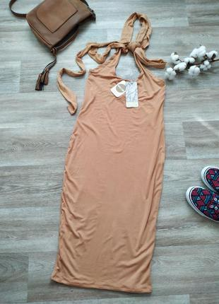 Платье ohpolly.com
