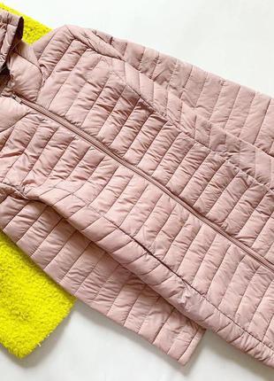 Ультралегкая куртка primark