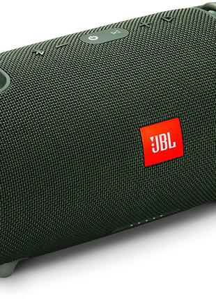 Колонка JBL Charge 2+ Bluetooth , FM радио MP3 AUX USB microSD, в