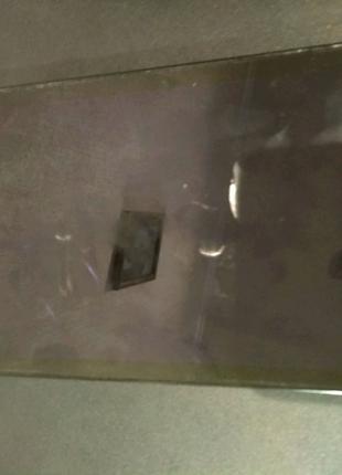 Планшет Lenovo tab 2a7-30D