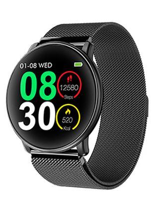 Продам Смарт-часы Umidigi Uwatch 2 / НАЛОЖКА