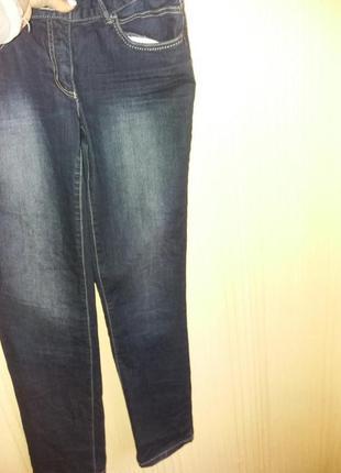 Качественные джинсы tamaris