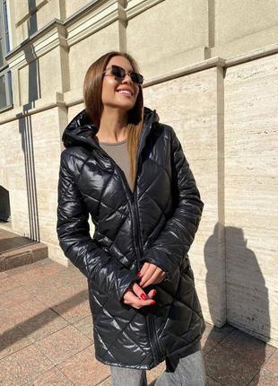 Пальто, жегское пальто, теплое пальто