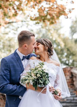 Семейные фотосессии, свадебная фотосъемка. Услуги фотографа.