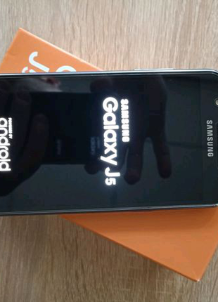 Продам Samsung J5-500H
