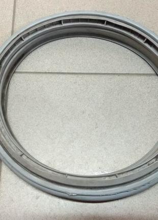 Манжета резина люка Ardo 404001400 Brumen стиральной машины Ardo