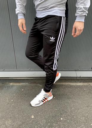 Мужские спортивные штаны аdіdаs на весну и лето новые