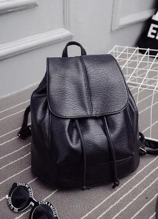 Стильный рюкзак молодежный вместительный стильный 3158
