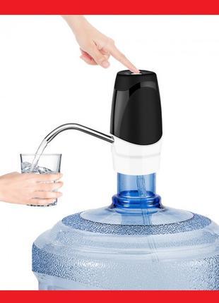 Помпа для воды Automatic Water Dispenser   LM322059
