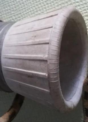 Патрон керамический Е40