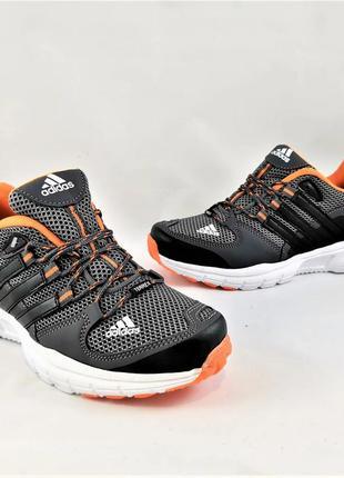 Мужские кроссовки адидас adidas terrex