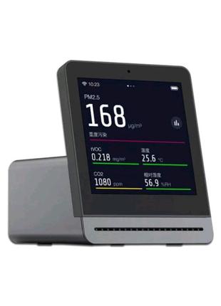 Анализатор воздуха Xiaomi Mijia ClearGrass Air Detector CGS1