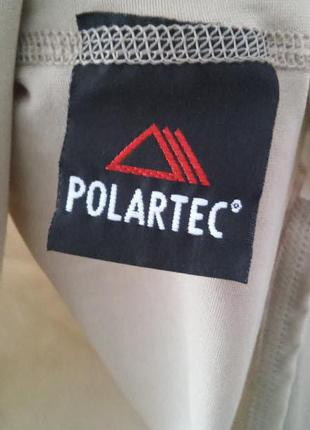 Термобельё Polartec USA