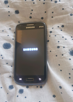 Продам Samsung Galaxy I8262 duos