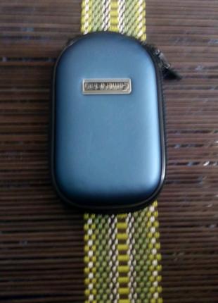 Кошельок валіза
