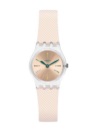 Жіночий годинник Swatch LK372