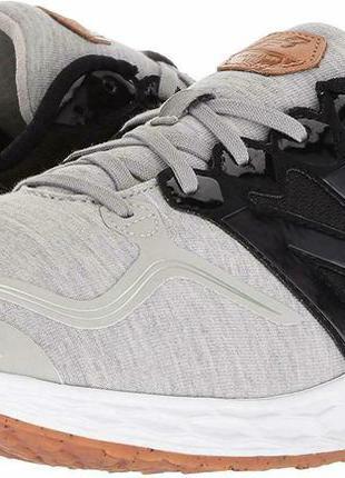 Беговые кроссовки new balance 590v4