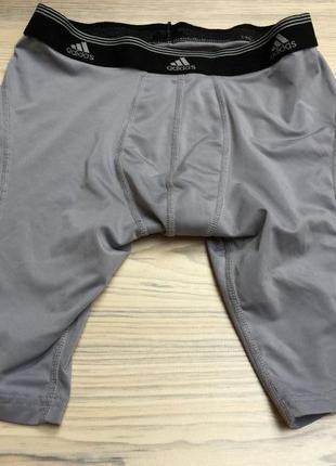 Adidas шорты р.s