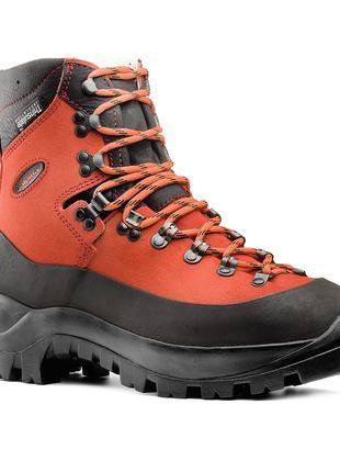 ОРИГИНАЛ!Зимние Ботинки Alpina Teton 62714 для тяжелого трекинга