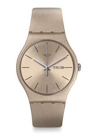 Жіночий годинник Swatch suop704