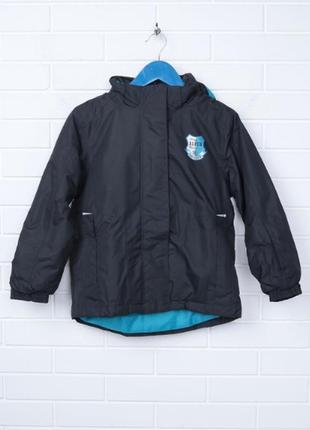 Куртка crivit sports германия