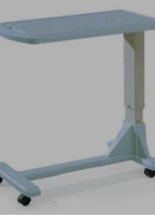 Приліжковий столик ACARE 300 CS