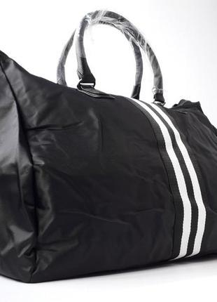 Дорожная женская сумка, выходная сумка, саквояж