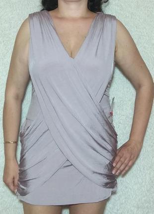 Платье от asus